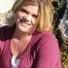 Angie Brown, from Fruitland ID