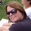 Angie Castillo Facebook, Twitter & MySpace on PeekYou