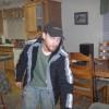 Joel Jendro Facebook, Twitter & MySpace on PeekYou