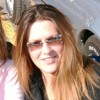 Kathy Mullins, from Warren MI