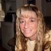 Kathy Willard, from Rochester IN