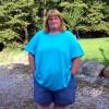 Kathy Mccoy, from Dalton GA