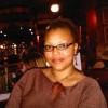 Tanisha Jackson, from Hoboken NJ