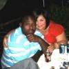 Roberta Crawford Facebook, Twitter & MySpace on PeekYou