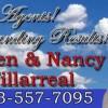 Nancy Villarreal, from Spring TX