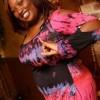 Nancy Strickland Facebook, Twitter & MySpace on PeekYou