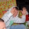 Dylan Perry Facebook, Twitter & MySpace on PeekYou
