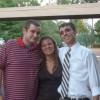 Dylan Mccalister Facebook, Twitter & MySpace on PeekYou