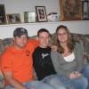 Dylan Mcguire Facebook, Twitter & MySpace on PeekYou