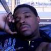 Melvin Alexander, from Orlando FL
