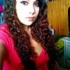 Karin Amundson Facebook, Twitter & MySpace on PeekYou