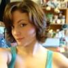 Kristin Pennock Facebook, Twitter & MySpace on PeekYou