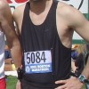 Desmond Duncker, from Glen Ridge NJ