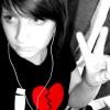 Gemma Bryan Facebook, Twitter & MySpace on PeekYou
