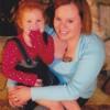 Beth Scott Facebook, Twitter & MySpace on PeekYou