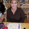 Beth Gutierrez, from Carlsbad CA