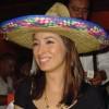 Allison Campos, from Sylmar CA
