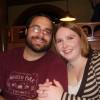 Beth Henry Facebook, Twitter & MySpace on PeekYou