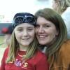 Heather Hall Facebook, Twitter & MySpace on PeekYou