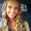 Erica Beeler Facebook, Twitter & MySpace on PeekYou