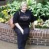 Sandra Tucker, from Madison AL