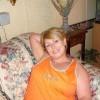 Sandra Tucker, from Atlanta GA