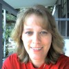Sandra Blankenship, from Silverhill AL