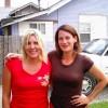 Becky Valdez Facebook, Twitter & MySpace on PeekYou