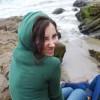 Becky Miller, from Glendora CA