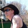 Samuel Isenberg Facebook, Twitter & MySpace on PeekYou