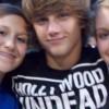 Katlin Hamilton Facebook, Twitter & MySpace on PeekYou