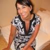 Becky Hopkins, from Lake Stevens WA