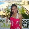 Sarika Patel, from West Palm Beach FL