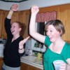 Becky Calhoun Facebook, Twitter & MySpace on PeekYou