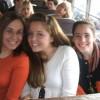 Tara Mefford Facebook, Twitter & MySpace on PeekYou