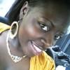 Tara Bradley, from Monticello FL