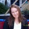 Amanda Hale, from Rowlett TX