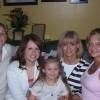 Sherry Wheeler Facebook, Twitter & MySpace on PeekYou