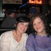 Kaitlin Rich Facebook, Twitter & MySpace on PeekYou