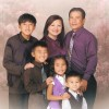 Cynthia Xiong, from Atwater CA