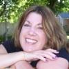 Diana Felver, from Alachua FL