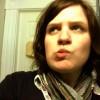 Diana Scott, from Seattle WA
