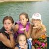 Diana Maslowski Facebook, Twitter & MySpace on PeekYou