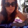 Jenna Rodriguez, from Arcadia CA