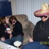 Ian Wilkey Facebook, Twitter & MySpace on PeekYou