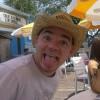 Ian Smythe, from Clearwater FL