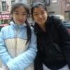 Yan Lin, from New York NY