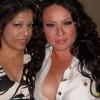 Teresa Austin, from Murrieta CA
