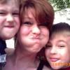 Tammy Lukacs Facebook, Twitter & MySpace on PeekYou