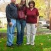 Susan Upright Facebook, Twitter & MySpace on PeekYou
